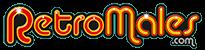 RetroMales