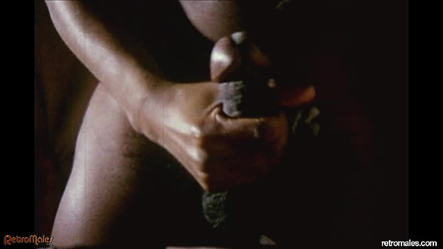 The Erotic Films Of Peter de Rome Part 4