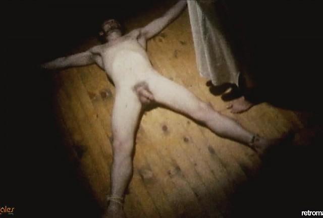 The Erotic Films Of Peter de Rome Part 6